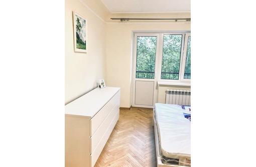 Сдается квартира  на длительное  время  +7(978)805-18-89 - Аренда квартир в Севастополе