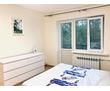 Сдается квартира  на длительное  время +79788957191, фото — «Реклама Севастополя»