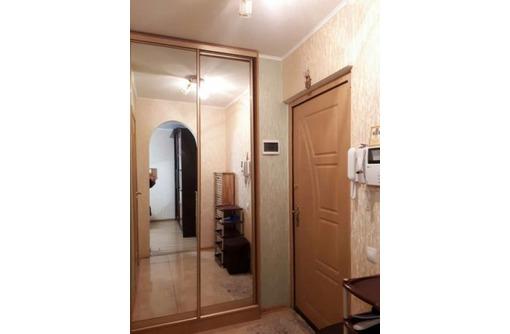 +7(978)805-18-89 Сдается квартира  на длительное  время - Аренда квартир в Севастополе