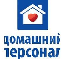 Помощница по хозяйству на частичную занятость - Сервис и быт / домашний персонал в Симферополе