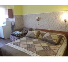 Феодосия гостевой дом Елена - Гостиницы, отели, гостевые дома в Феодосии