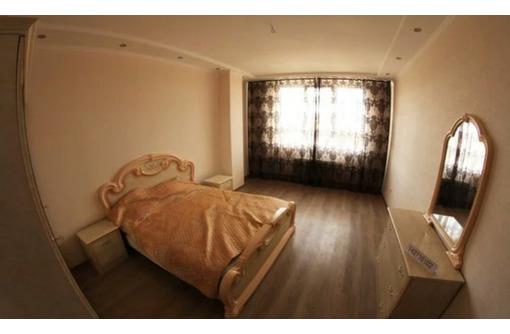 Сдается крупногабаритная 1-комнатная, Семипалатинская, 23000 рублей, фото — «Реклама Севастополя»