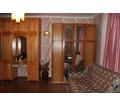 Продам 1-комнатную квартиру с придомовым участком - Квартиры в Алупке