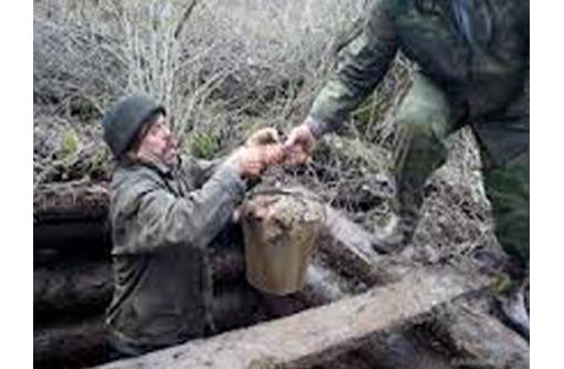 Ручная чистка выгребных ям от ила - Вывоз мусора в Белогорске