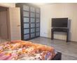 Комната длительно в центре города, фото — «Реклама Севастополя»