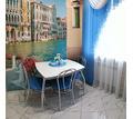 Квартира у моря с дизайнерским ремонтом -Парк Победы две остановки - Аренда квартир в Севастополе