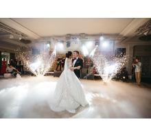 Постановка свадебного танца - Танцевальные студии в Крыму