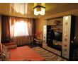 Сдам комнату на ПОре 7000, фото — «Реклама Севастополя»