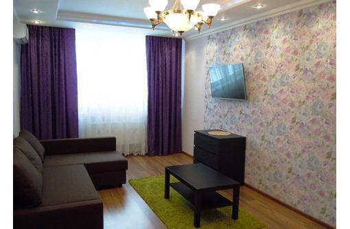 89780963115 Сдам комнату на Ерошенко  на длительно 8000, фото — «Реклама Севастополя»