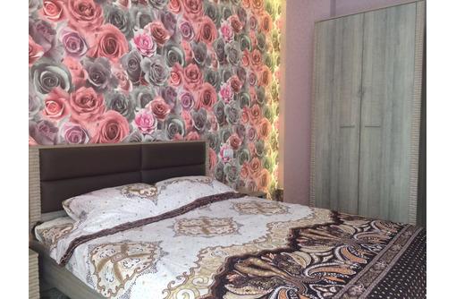 Сдам комнату на длительно Матроса Кошки - Аренда комнат в Севастополе