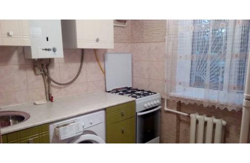 Сдается 1-комнатная, улица Маршала Крылова, 18000 рублей, фото — «Реклама Севастополя»