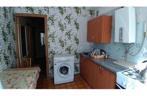 Сдается 1-комнатная, Балаклава, 17000 рублей, фото — «Реклама Севастополя»