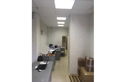 Помещение под магазин, 38 м² - Продам в Севастополе