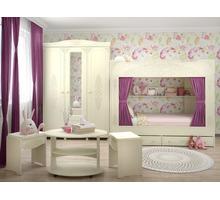 Шторы для детской под заказ. Оформим полностью окно качественно и недорого - Предметы интерьера в Севастополе