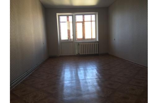Продам 2-комнатную квартиру - Квартиры в Красноперекопске