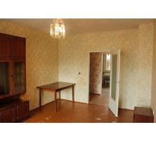 Продается 1-комнатная квартира Крым, Черноморское, по улице Димитрова - Квартиры в Черноморском