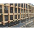 Монолитные бетонные работы - Строительные работы в Алуште