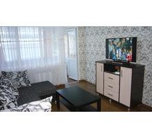 Сдам  89787116976 . кв. на Гоголя - Аренда квартир в Севастополе