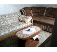 Сдам  квартиру в Гурзуфе на длительный срок - Аренда квартир в Гурзуфе