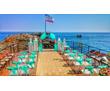 Организация Выездных Свадебных церемоний в Крыму, фото — «Реклама Севастополя»