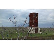 Продается земельный участок ( 2 по 1 га,смежные) - Участки в Судаке