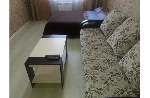 Сдам комнату на Вакуленчука  за 7000, фото — «Реклама Севастополя»