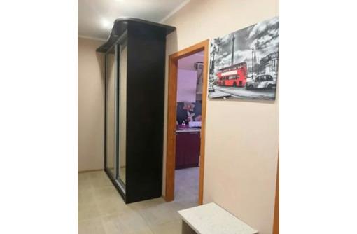 Сдается 1-комнатная, улица Хрусталева, 25000 рублей - Аренда квартир в Севастополе