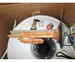 ремонт Бойлеров в Евпатории, фото — «Реклама Евпатории»