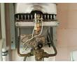 Ремонт газового оборудования Колонок Котлов, фото — «Реклама Евпатории»