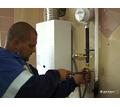 Ремонтируем газовые колонки  СКИДКИ !!!! - Ремонт техники в Евпатории