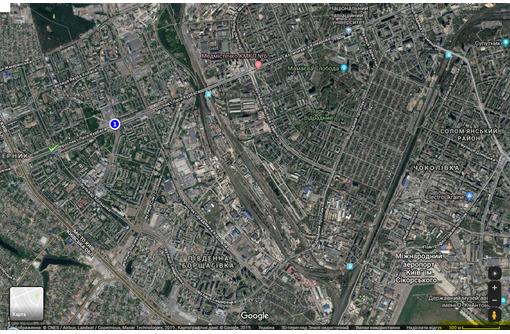 Недвижимость в хорошем спальном районе - Бизнес и деловые услуги в Севастополе
