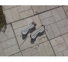 Роликовые коньки детские - Активный отдых в Севастополе