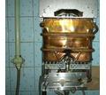 установка ремонт диагностика колонок - Ремонт техники в Крыму