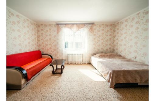Комфортное жилье  с паркингом от собственника - Аренда квартир в Севастополе