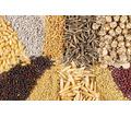 Продаются корма для всех видов животных - Сельхоз корма в Саках