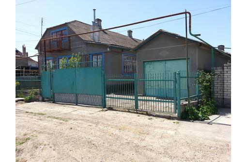 Продам частный дом в Джанкое, фото — «Реклама Джанкоя»