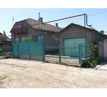 Продам частный дом в Джанкое - Дома в Джанкое