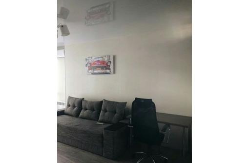 Сдается 1-комнатная, ПОР, 25000 рублей, фото — «Реклама Севастополя»