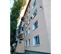 Продам однокомнатную квартиру в Джанкое - Квартиры в Джанкое