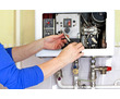 Диагностика Ремонт Газовых Колонок, фото — «Реклама Евпатории»