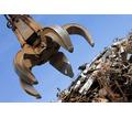 Прием цветных  и черных металлов, электронных плат  в Керчи – ООО «Джей Групп» - Металлы, металлопрокат в Крыму