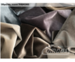 Спальня гарнитур 5. Кровать с подъемным механизмом, Тумба комбинированная, Стол, Полка с зеркалом,, фото — «Реклама Севастополя»