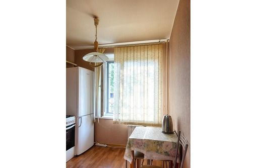 Сдаю часть дома, фото — «Реклама Севастополя»
