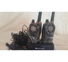 Радиостанция MIDLAND GXT-1050 - Рации и спутниковые телефоны в Симферополе