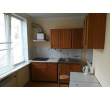 Сдается 1-комнатная, улица Суворова, 18000 рублей - Аренда квартир в Севастополе
