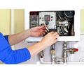 ремонтируем любые модели газовых колонок - Ремонт техники в Крыму
