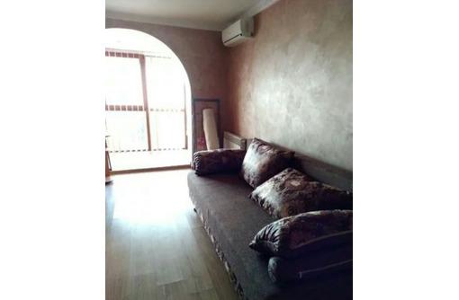 Сдается 2-комнатная, улица Костромская, 20000 рублей, фото — «Реклама Севастополя»