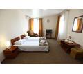 Продам ОПТОМ комплект Б/У мебели для гостиницы: холодильники,люстры, шифоньеры, кровати, кресла, - Мебель для спальни в Крыму