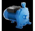 Продам Насос поверхностный Акварио / Aquario APM 200 (Италия) - Газ, отопление в Севастополе