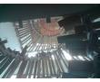 изготовление лестниц, металлоконструкций, откатных ворот, мебели из массива, фото — «Реклама Бахчисарая»